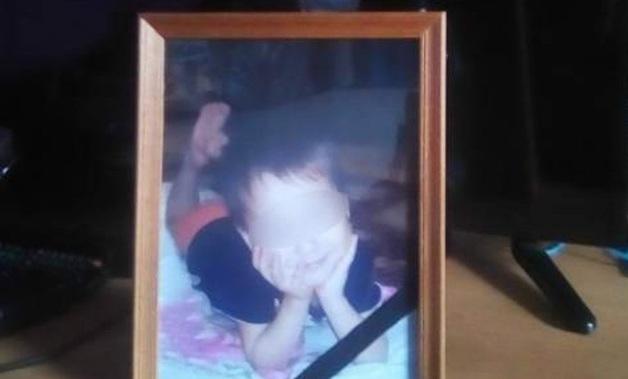 «Ты понимаешь, что он сотрудник полиции?» Отец сбитого полицейским «пьяного» мальчика рассказал о расследовании дела