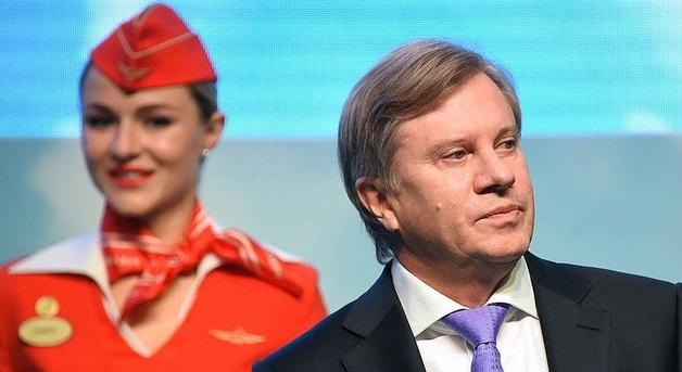 В «Аэрофлоте» получили увеличенные выплаты после катастрофы SSJ в Шереметьево