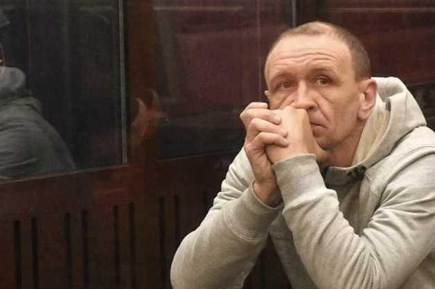 Обвинение предложило выпустить 4 фигурантов дела «Зимней вишни» из СИЗО