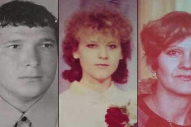 Таинственно исчезнувшая 30 лет назад семья была должна большие деньги