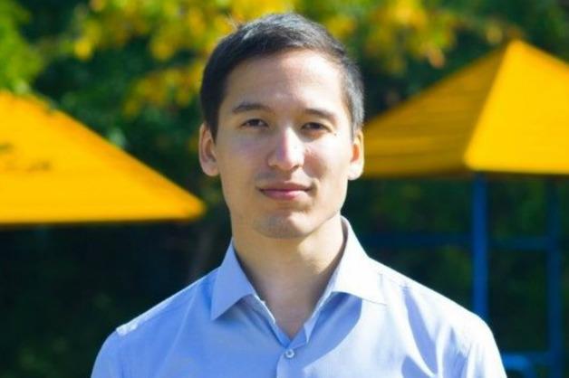 Отпущенный под подписку фигурант «дела 27 июля» Губайдулин уехал из России