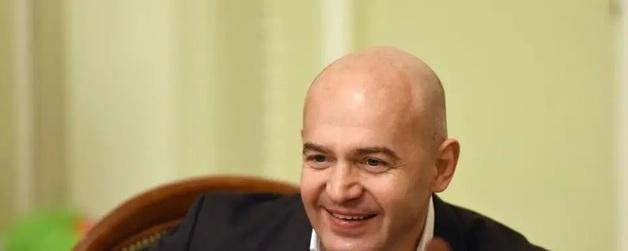 Кононенко сбежал из-за Порошенко - окружение Коломойского