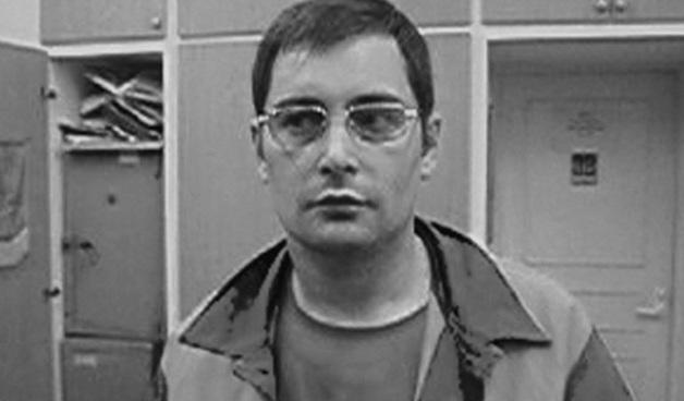 Налетчик на дом экс-главы ФТС Бельянинова передал похищенное «вору в законе» Мамуке Микеладзе