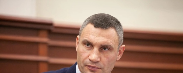 Конфликт Богдана и Кличко: готовятся посадки бизнесменов и чиновников окружения мэра