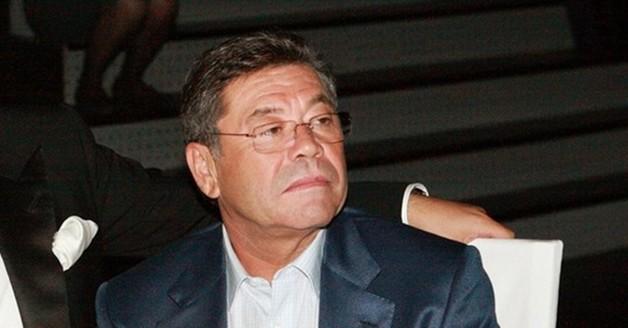 Шодиев Патох Каюмович: главарю казахской мафии светит 10 лет колонии, он ударился в бега