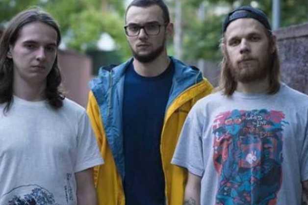В Москве два рок-музыканта умерли из-за передозировки наркотиками