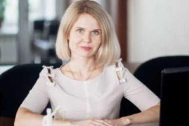 Экс-главу аппарата Адвокатской палаты Оренбургской области отправили в СИЗО. Ее обвиняют в продаже адвокатского статуса