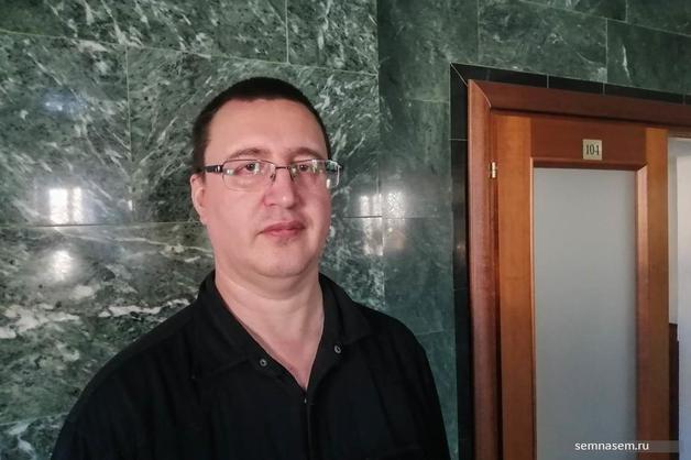 Адвокаты предположили, что автором документов, изъятых с электронных носителей у подсудимых по делу «Сети», является сотрудник ФСБ