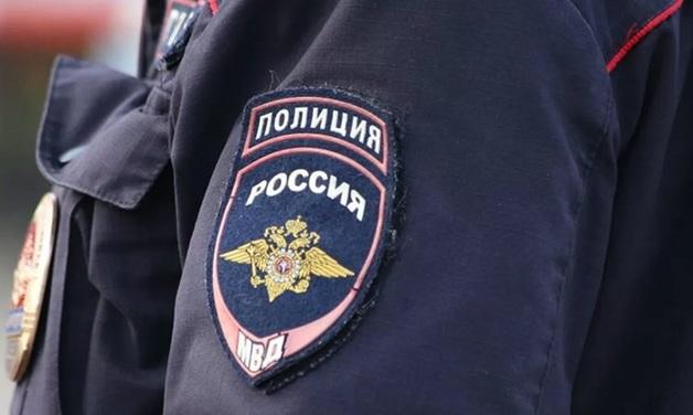 Трое подростков пропали под Санкт-Петербургом