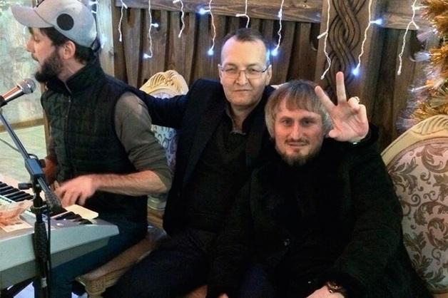 Сестра «вора в законе» Азиза рассказала, как помогала брату сбежать в Чечню