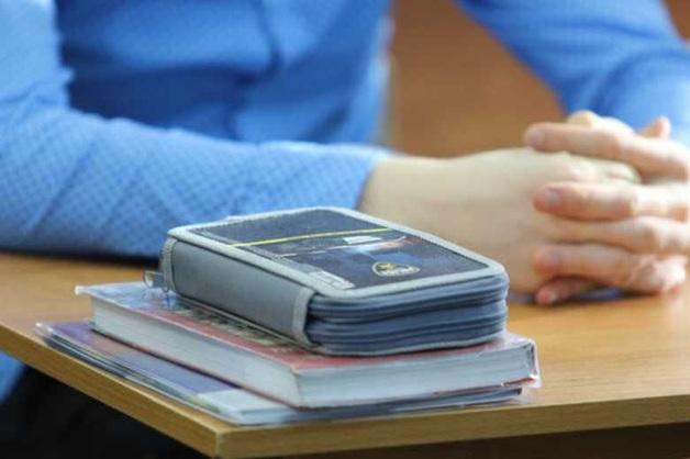 На Урале уволили учительницу, после романа с которой погиб школьник