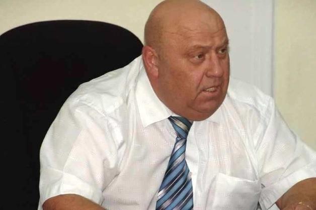 Судимый за хищение госимущества депутат будет бороться с коррупцией в Волгоградской области