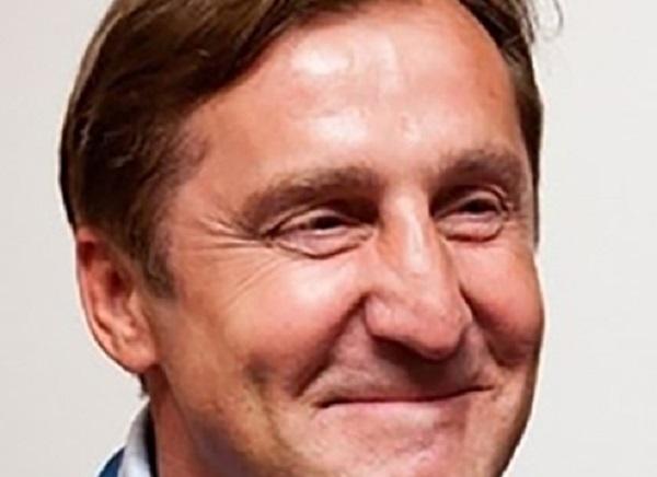 """Перед """"Тюриком"""" извинились Максакова и киевский Печерский суд"""