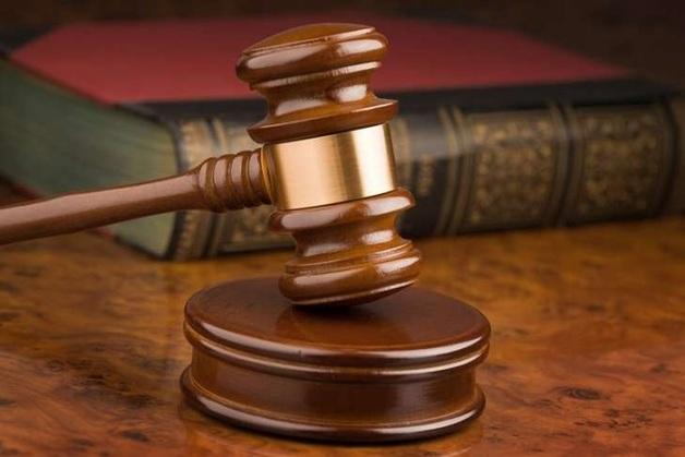 """Коломойский должен заплатить: суд Лондона принял важное решение по делу """"ПриватБанка"""""""