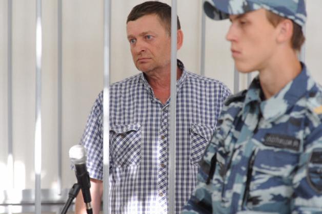 Челябинский депутат, убивший жену на глазах у детей, может выйти из СИЗО