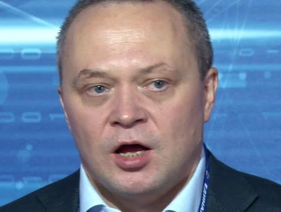Услуги Костина по дискредитации Навального оплачены госконтрактами для подконтрольной фирмы