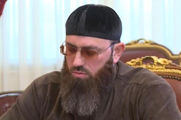 Советник Кадырова увидел любовь со стороны оскорбившего главу Чечни саудовца