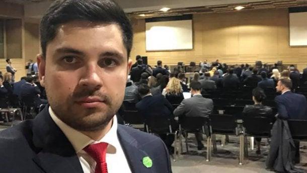 «Мы тебя самого подорвем»: Инициатор уголовного дела против Федины заявил об угрозах в свой адрес