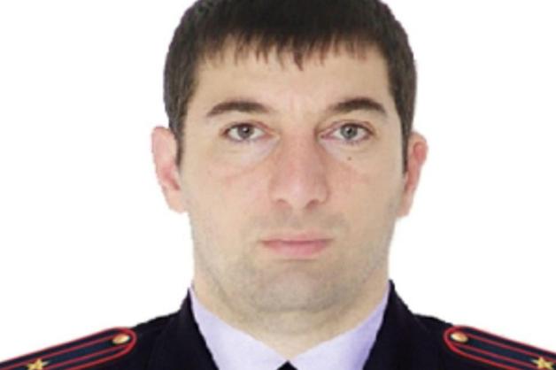 «В Чечне есть Кадыров, а в Ингушетии такого гаранта нет». Глава ЦПЭ МВД мог быть убит из-за кровной мести