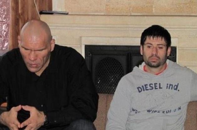 Из наркоманов в замминистры: кого Зеленский вернул во власть?