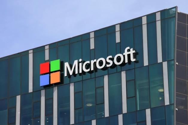 В Японии Microsoft перешла на 4-дневную рабочую неделю. Эффективность компании выросла на 40%