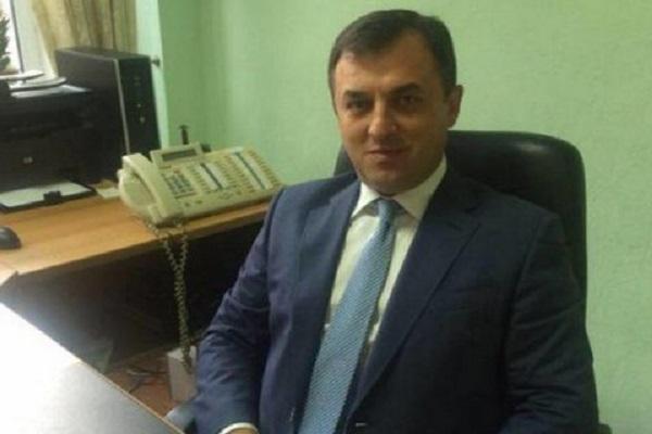 """НКРЭКУ возглавил бывший менеджер """"лужниковских"""""""