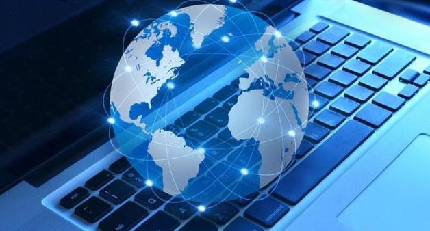Только половина жителей Земли имеют доступ к интернету