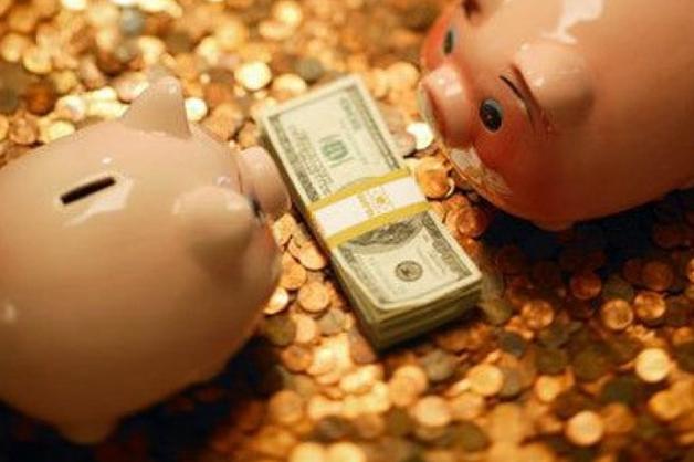 Ворушилин изобрел для Бахматюка схему законного возврата вкладов «200+» за счет бюджета