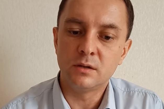 Экс-полицейского решили отправить в СИЗО из-за рассказа Путину о «крышевании» силовиками наркоторговли в Хакасии