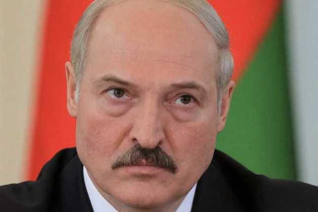 В Сеть попала «утечка» о серьезной болезни Лукашенко