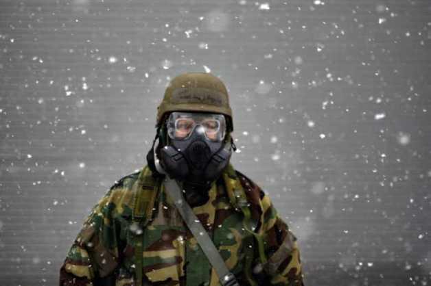 Появились детали гибели срочника, служившего в закрытом городе на Урале