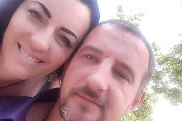 В деле об убийстве Шеремета появились подозреваемые - семья подрывников из «Правого сектора»