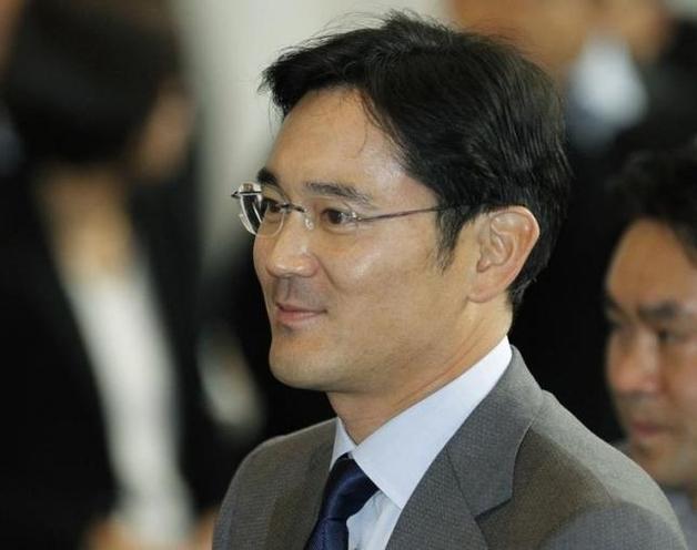 Южнокорейская прокуратура потребовала ареста фактического руководителя Samsung по делу о коррупции