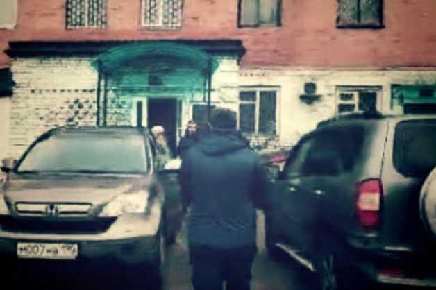 Кокорин и Мамаев друга встречать не приехали. Оставшийся без УДО Протасовицкий вышел на свободу