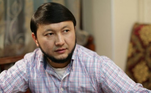 Партия ХАҚ: Мухамеджан Тазабек и Бекболат Тилеухан мутят про запас