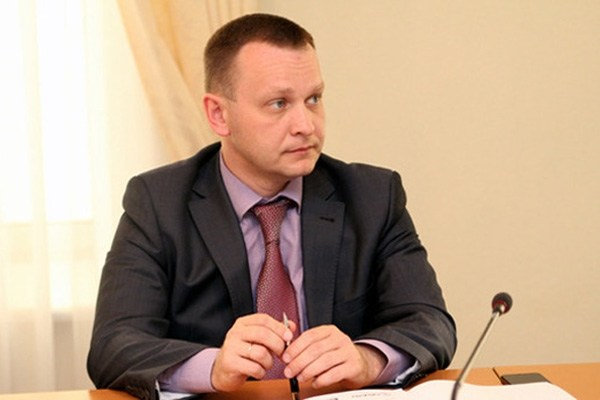 Игорь Купранец – оборотень в погонах претендующий на власть