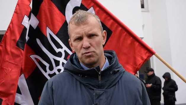 В Польше заявили, что не выдадут задержанного Мазура России