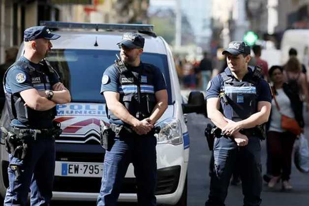 Во Франции 10 лет тюрьмы получил чеченец, обвиненный в подготовке джихадистов