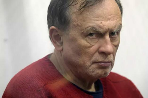 «Свершился суд божий»: Адвокат о спасении убийцы аспирантки СПбГУ из реки Мойки