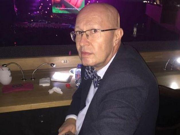 """Соловей: Когда Зеленский стал президентом, он направил Кремлю запрос: """"Каковы ваши условия мира?"""" Москва прислала ответ"""