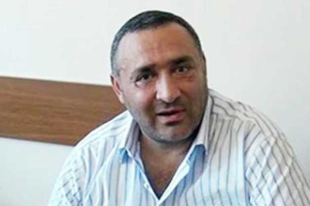 Расстрелянный в Москве чемпион Ашот Болян был причастен к организации убийства брата Тевосика