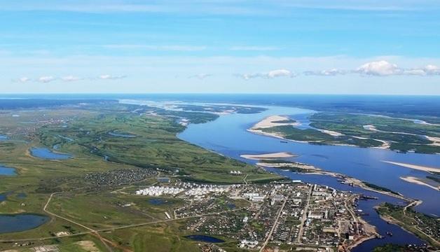 Путин дал «добро» на строительство моста через Лену стоимостью 83 млрд рублей