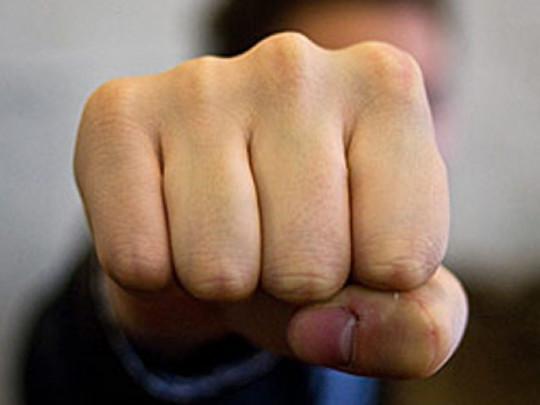 Маньяк в Днепре: полиция подтвердила серию нападений и обнародовала фоторобот преступника