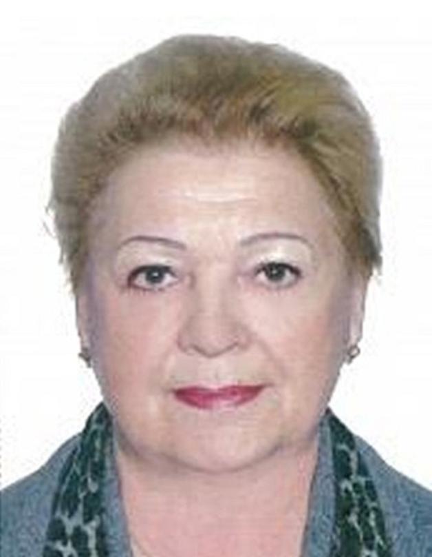 Материнский капитал Артема Зуева