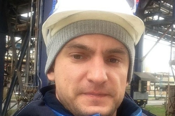 """""""Встречалась бы со мной - осталась бы жива"""": в пост погибшей Анастасии Ещенко пришел ухажер"""