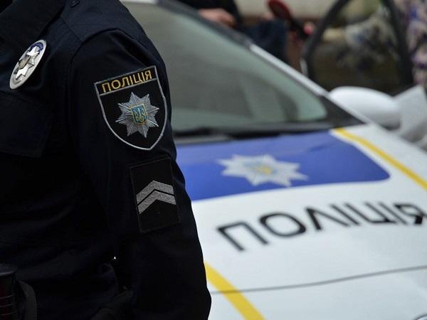 В Виннице полицейский до смерти избил мужчину