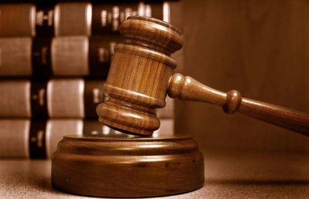 Новые управители судебной власти