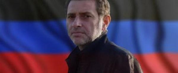 Мафиозо Александр Лещинский предвкушает реинтеграцию Донбасса