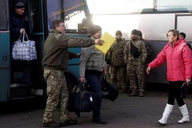 """Обмена не будет: переговоры Украины и террористов """"ДНР"""" провалились"""