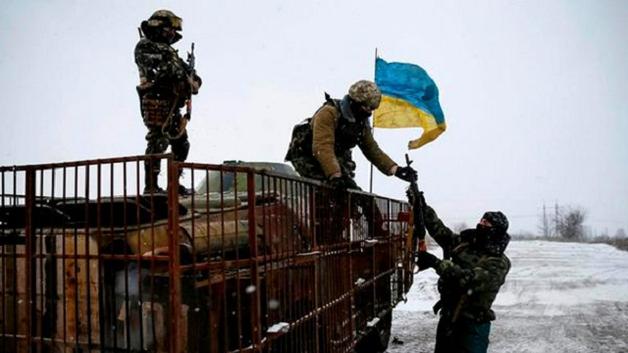 Опасность латентной капитуляции: Украине нужен «хорватский вариант», но не «боснийский»